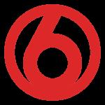 SBS_6_logo_2013