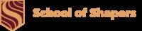 School-of-Shapers-Logo-10-200x45