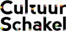 logo-CultuurSchakel-COH-130x62