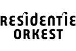 logo-residentie-orkest-150x100