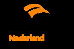 logo_mkb-nl-150x100