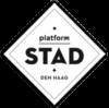 platform-stad-logo-100x99