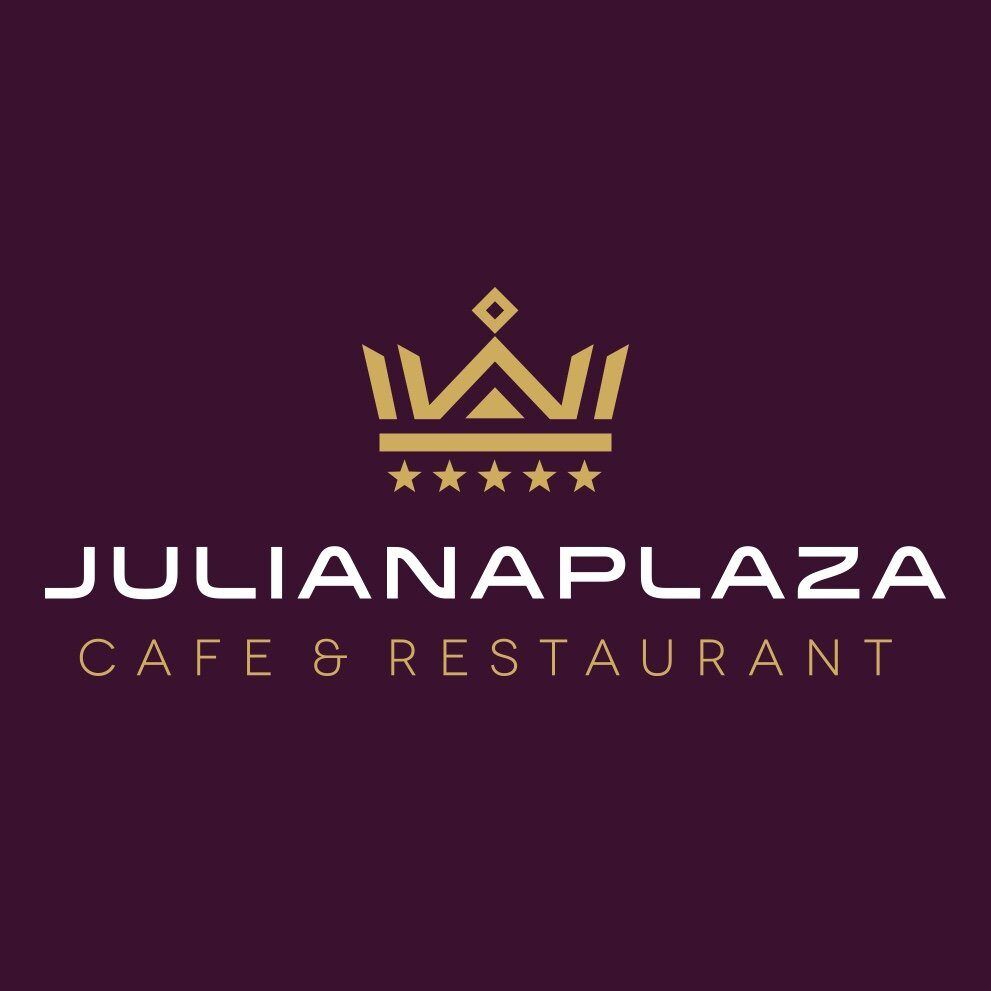 Juliana Plaza